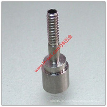 High Quality OEM Factory Made Brass Stainless Steel Aluminum Standoff